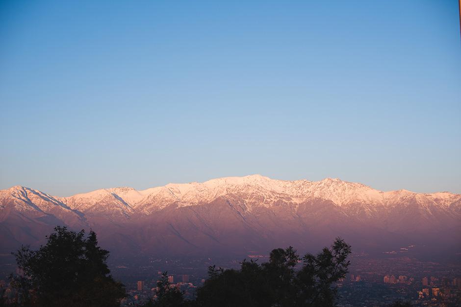 2015.05.01 KT Blog - Chile I - 02.jpg