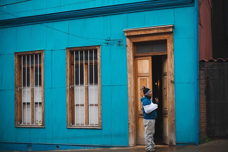2015.05.01 KT Blog - Chile I - 14.jpg