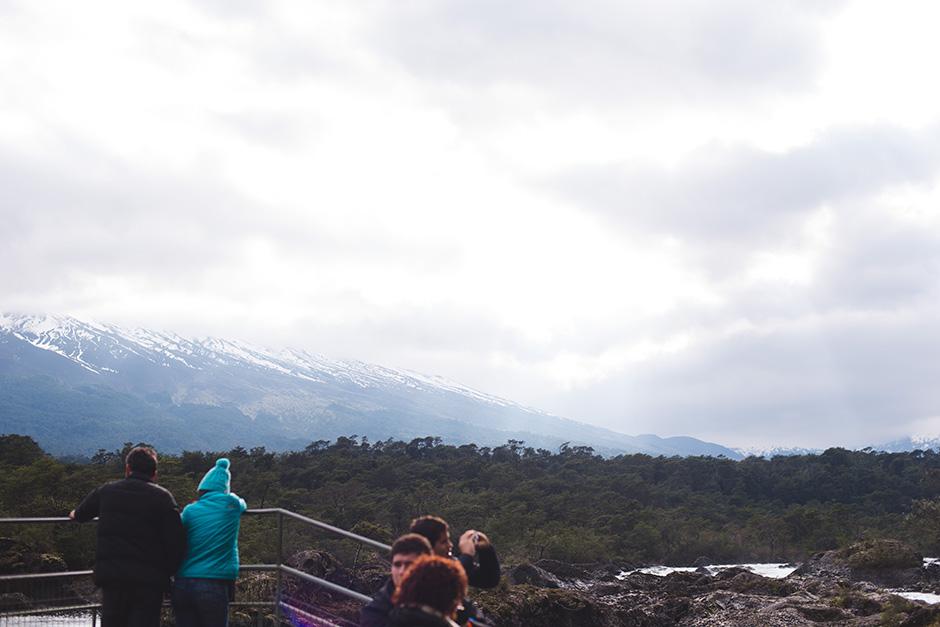 2015.05.01 KT Blog - Chile I - 49.jpg