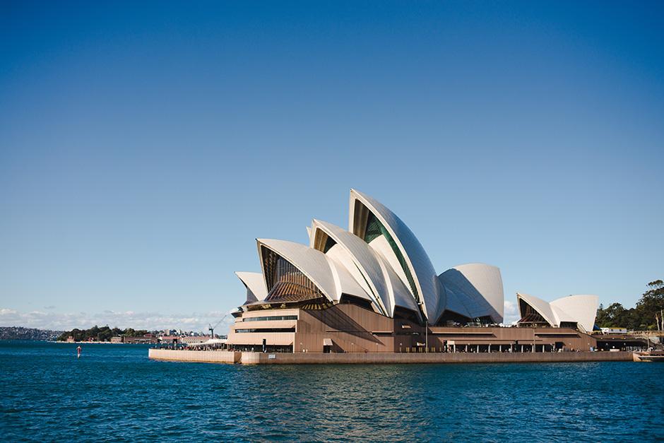 2015.05.01 KT Blog - Canberra Sydney - 20.jpg