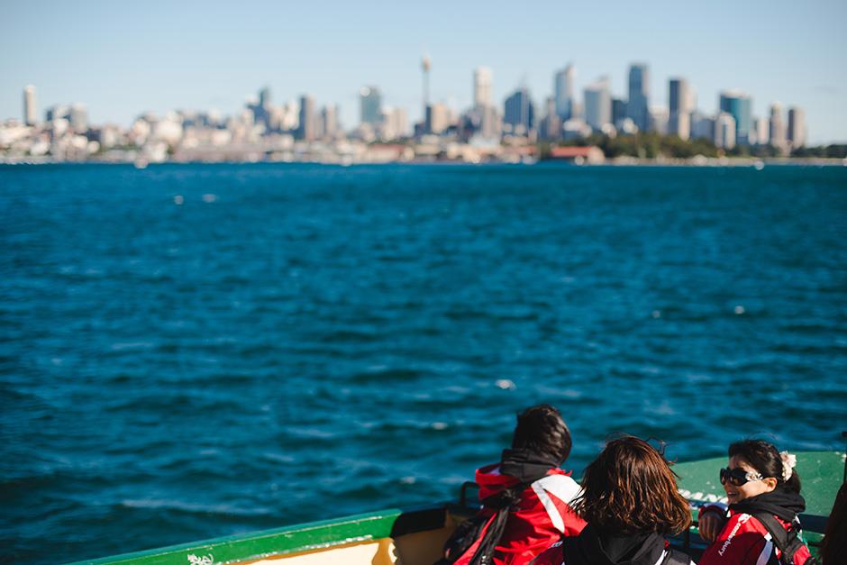 2015.05.01 KT Blog - Canberra Sydney - 22.jpg