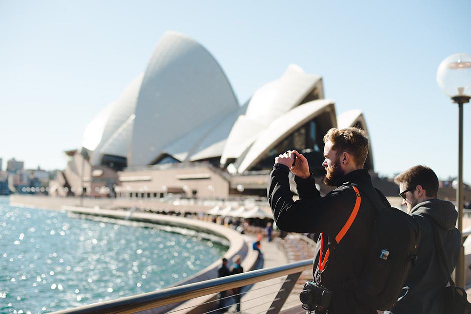 2015.05.01 KT Blog - Canberra Sydney - 24.jpg