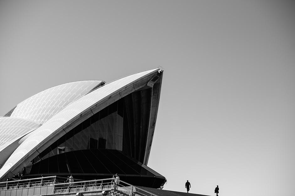2015.05.01 KT Blog - Canberra Sydney - 25.jpg