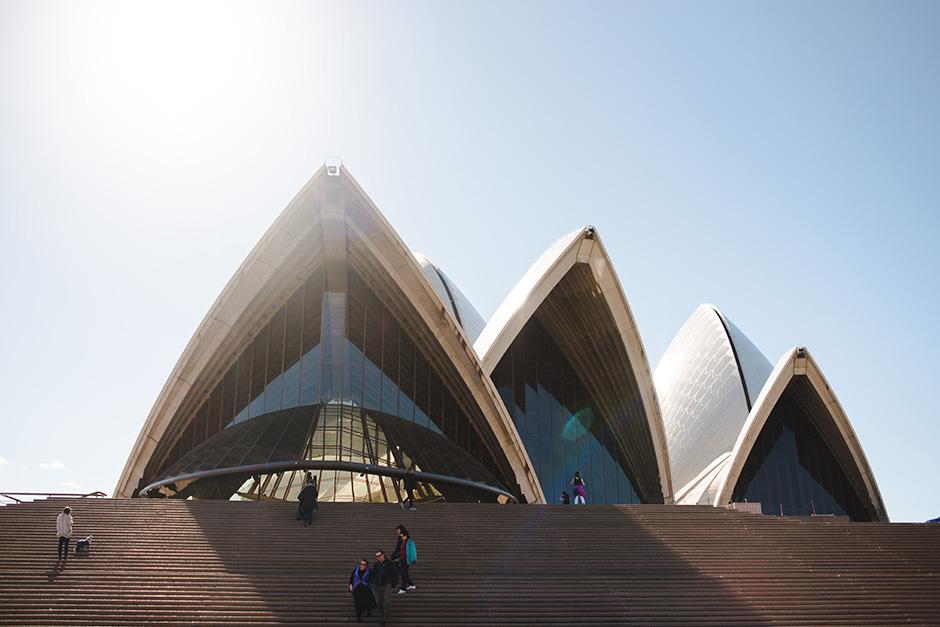 2015.05.01 KT Blog - Canberra Sydney - 26.jpg