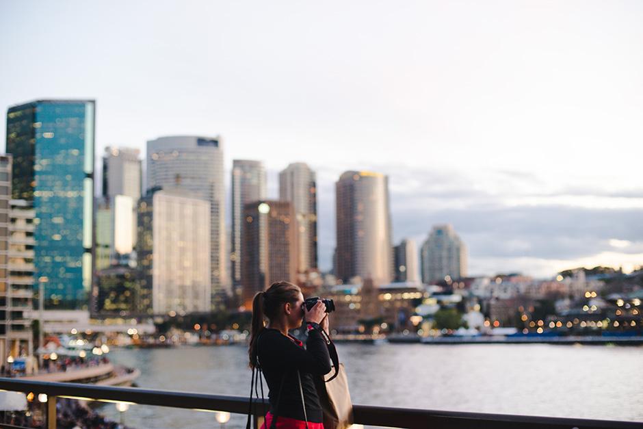 2015.05.01 KT Blog - Canberra Sydney - 39.jpg