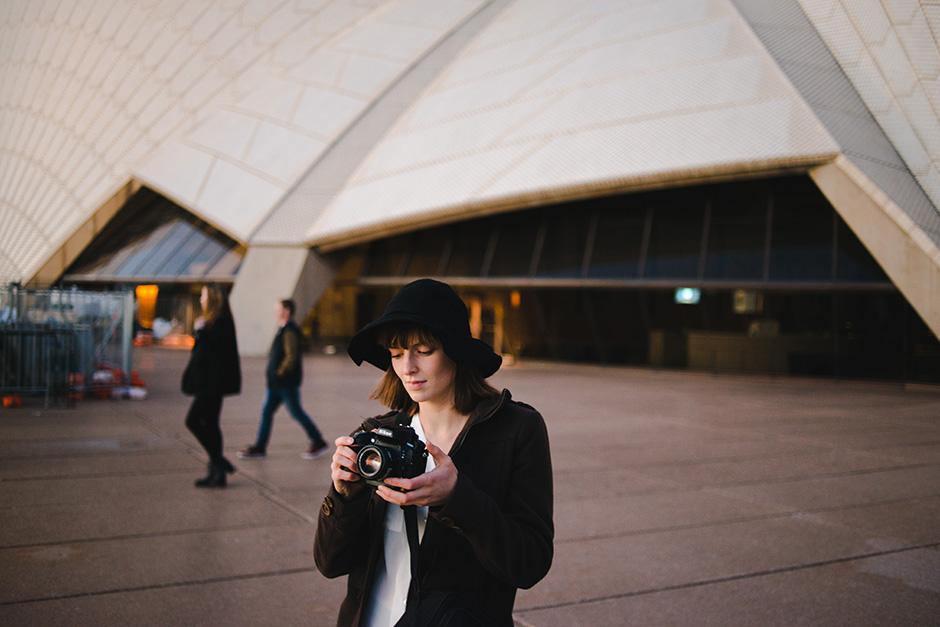 2015.05.01 KT Blog - Canberra Sydney - 40.jpg