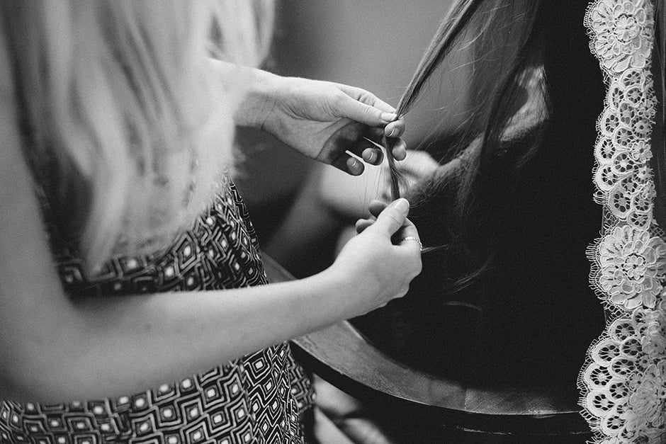 Knit Together Photography - 13.JPG