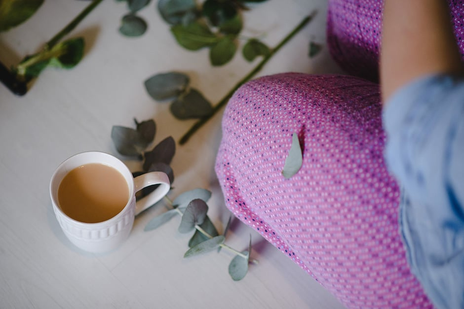 Knit Together Photography - 14.JPG