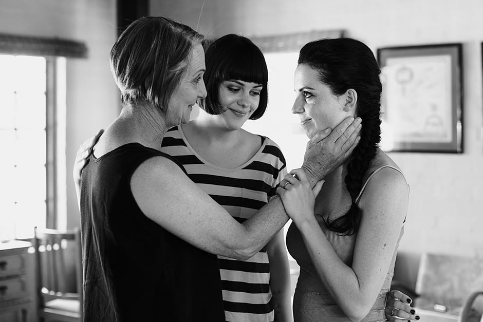 Knit Together Photography - 21.JPG