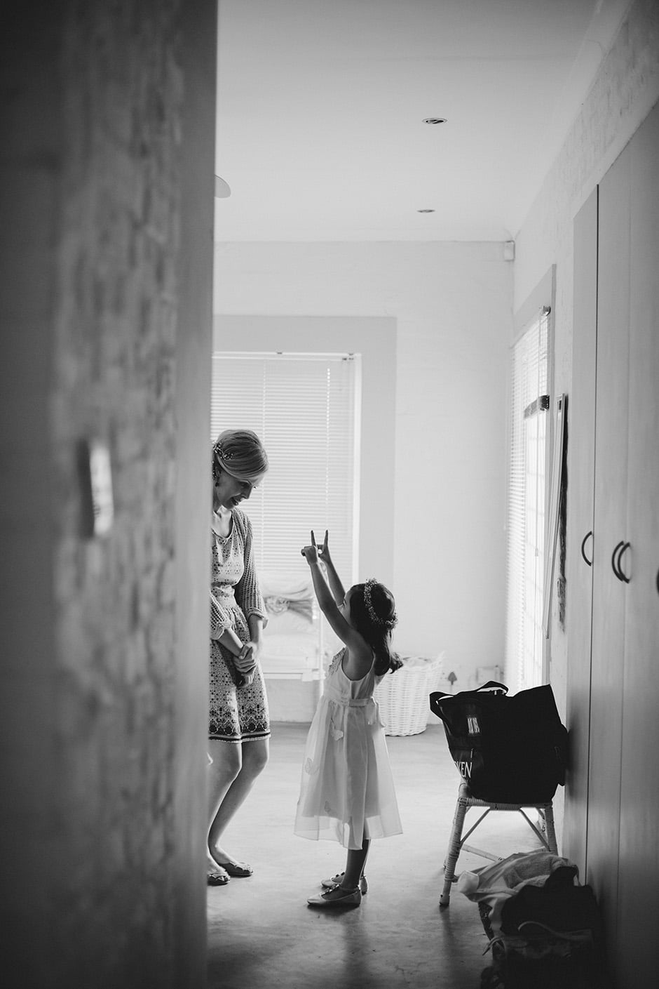 Knit Together Photography - 26.JPG