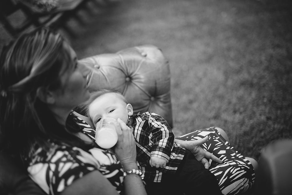 Knit Together Photography - 104.JPG