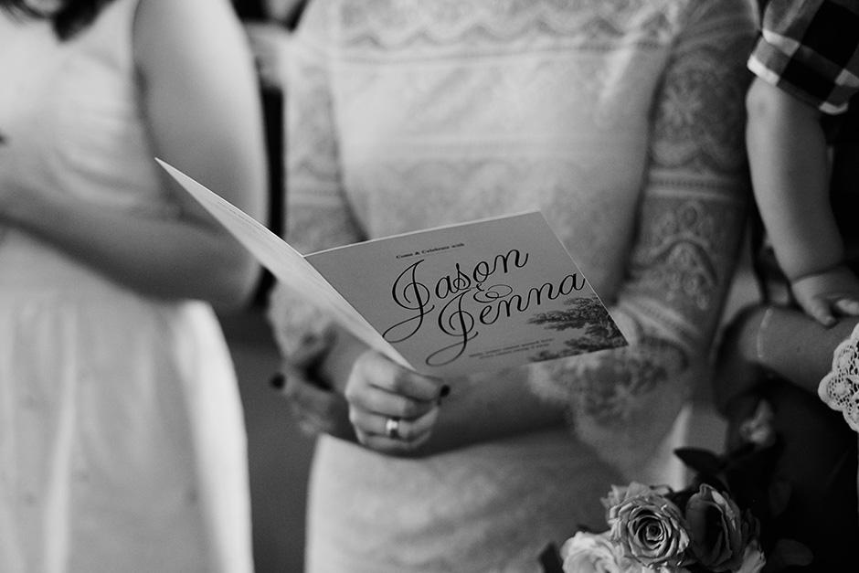 2015.12.16 KT - Jason & Jenna Online - 038.JPG