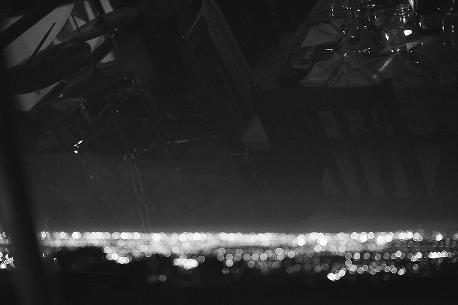 2016.02.20 KT - Brian & Hayley Website - 112.JPG