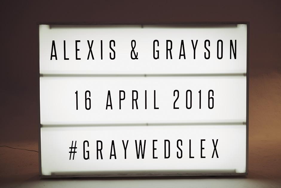 2016.04.16 KT - Grayson & Alexis Website - 159.JPG