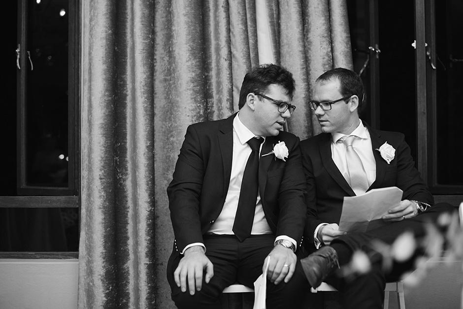 2016.09.03 KT - Alain & Kendall - 087.jpg