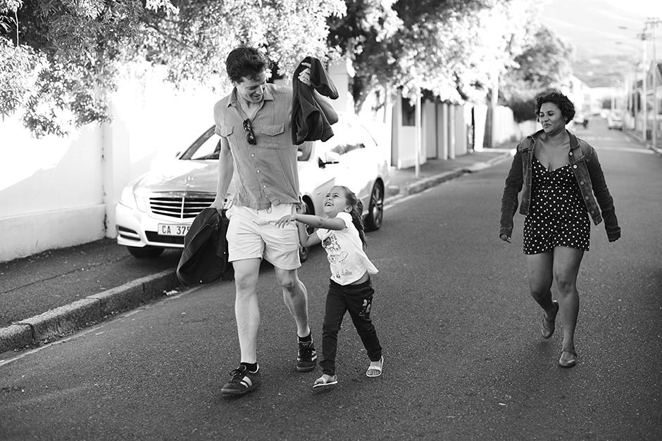 2016.09.18 KT - Sam, Tracy & Nilah - 29.JPG