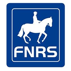 logoFNRS-1.jpg