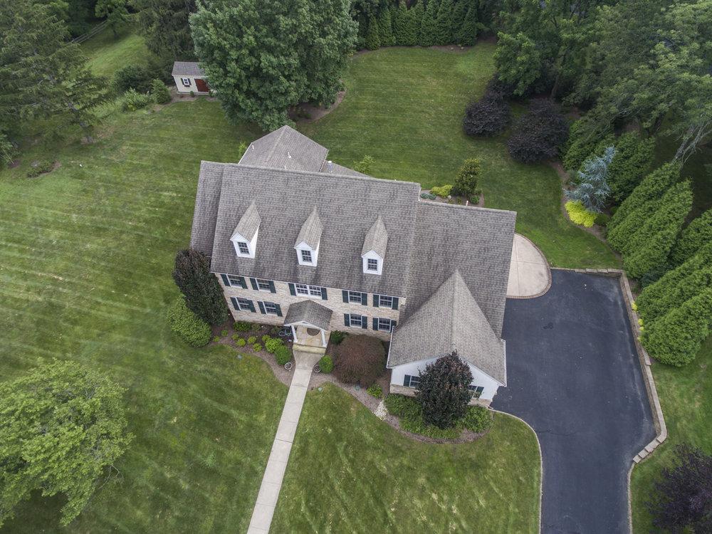 2619 Valley Rd Drone_alcovemedia6.jpg