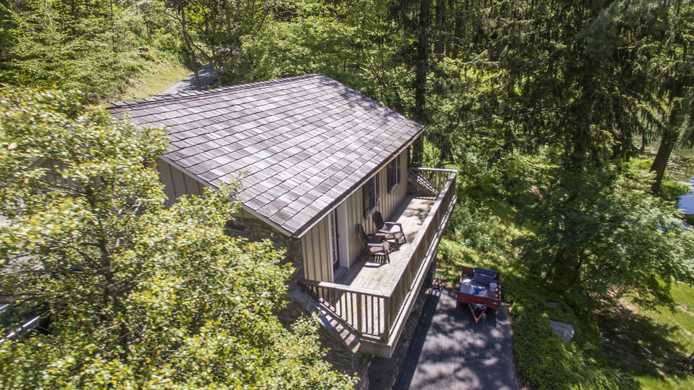 Drone 635 Font Rd_alcovemedia20.jpg