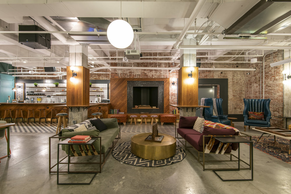 WeWork_digital_9.jpg