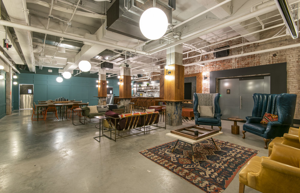 WeWork_digital_10.jpg