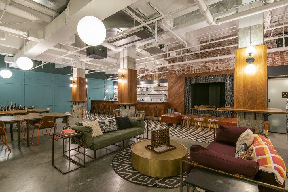 WeWork_digital_12.jpg