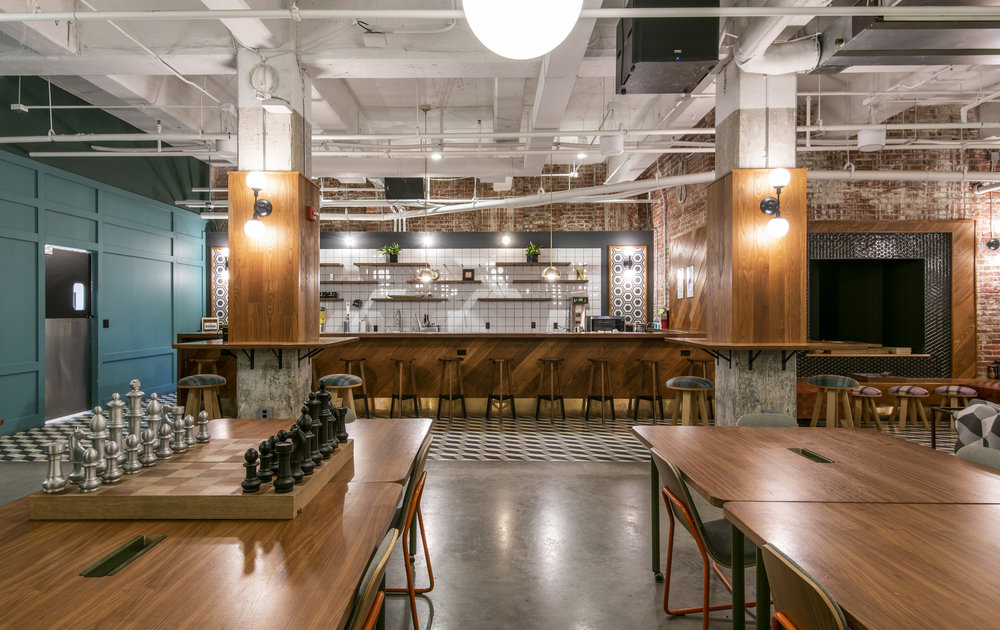 WeWork_digital_13.jpg