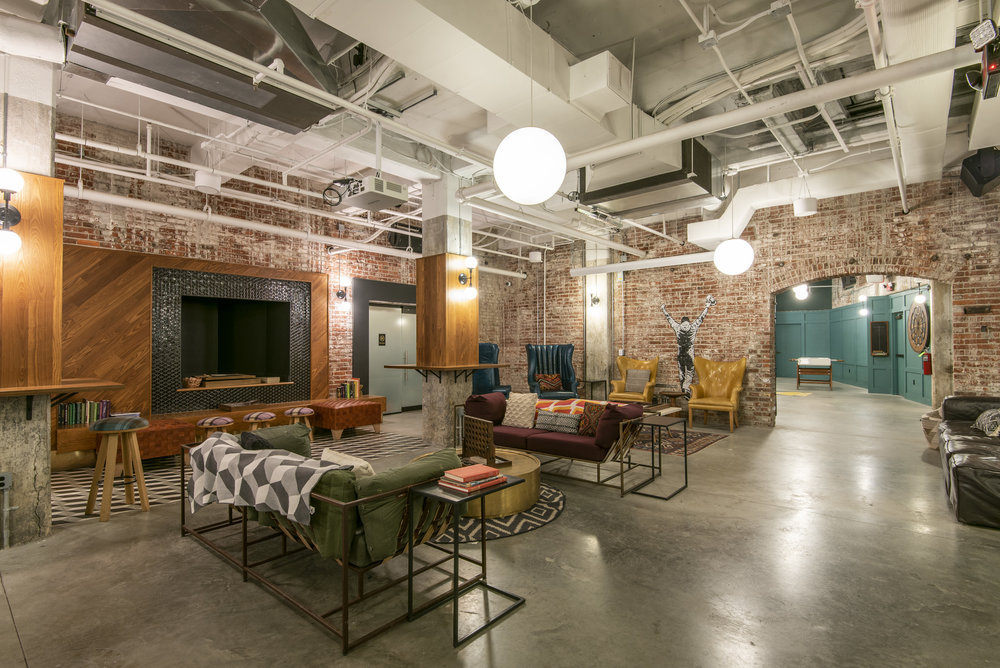 WeWork_digital_17.jpg