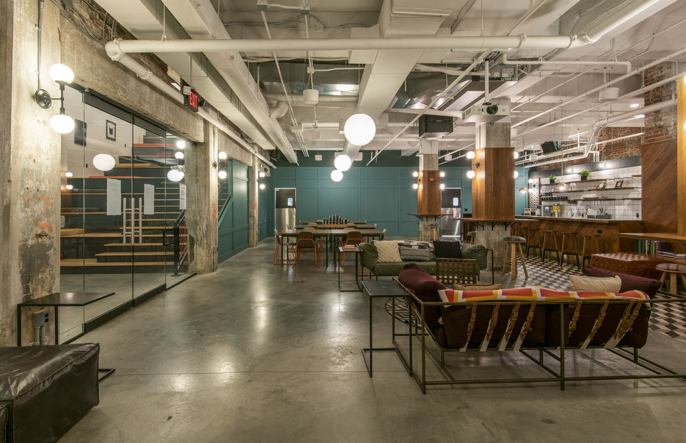 WeWork_digital_18.jpg