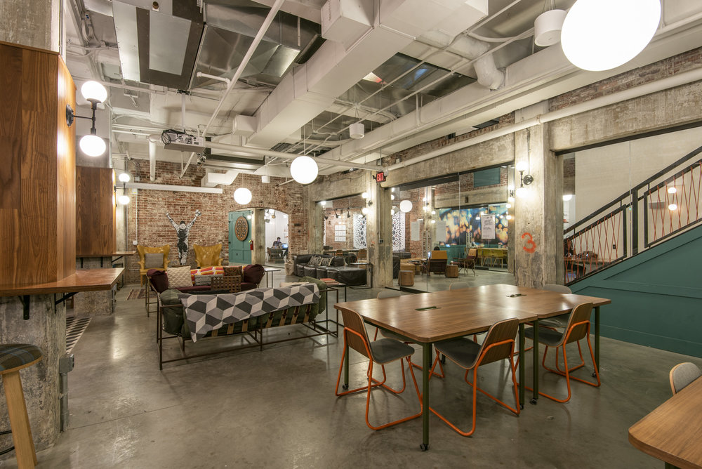 WeWork_digital_21.jpg