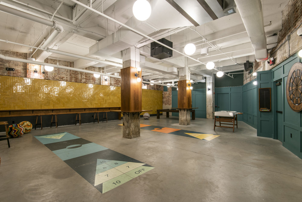 WeWork_digital_22.jpg