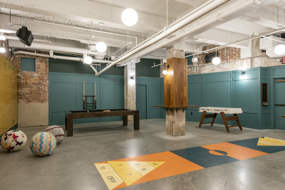 WeWork_digital_26.jpg