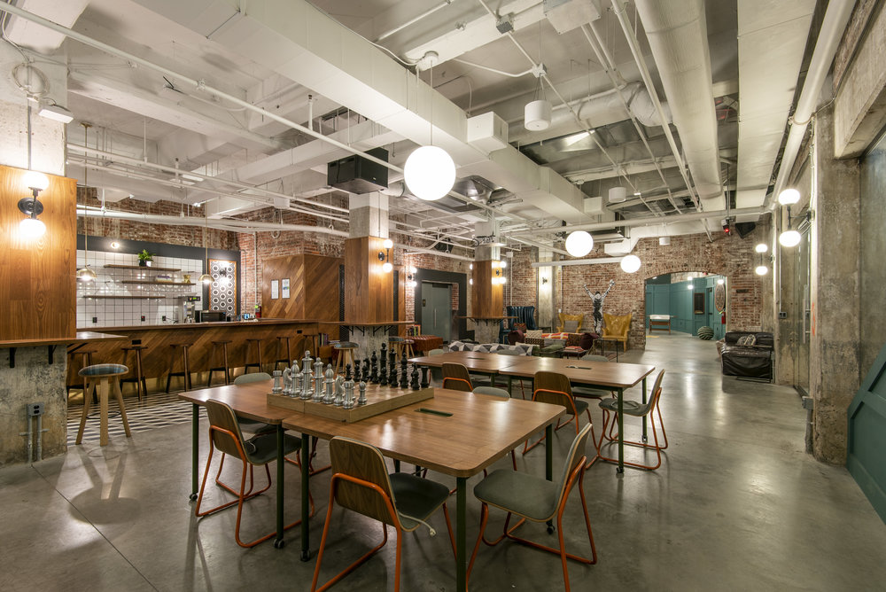 WeWork_digital_30.jpg
