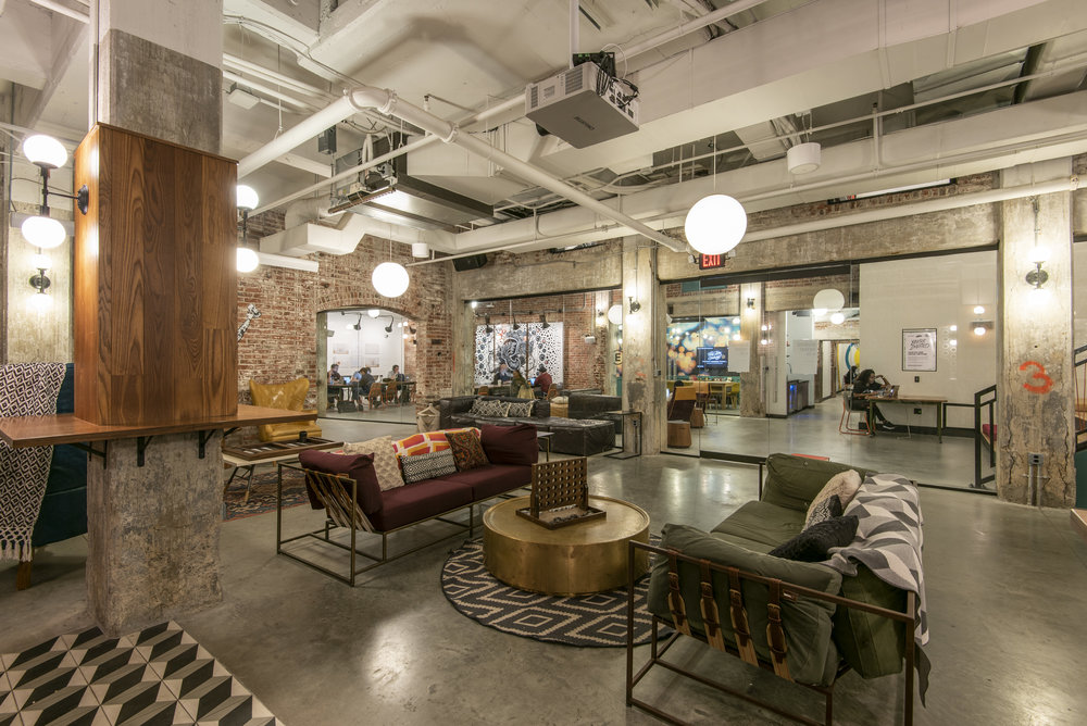WeWork_digital_32.jpg