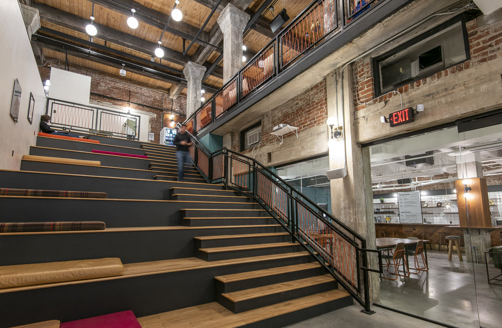 WeWork_digital_34.jpg