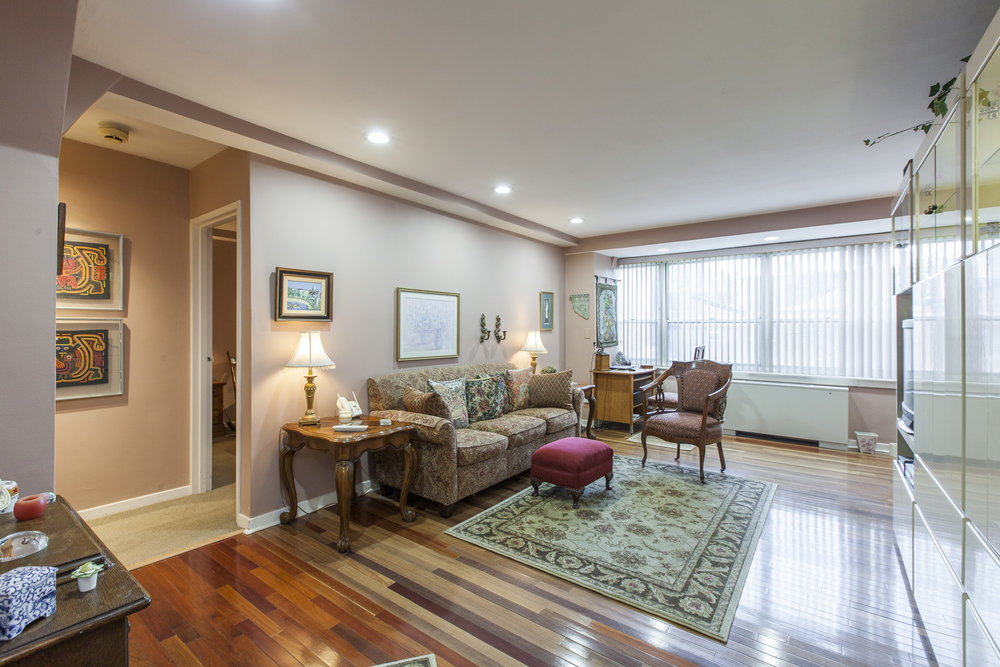 MLS 1806-18 Rittenhouse Sq Unit 31112.jpg