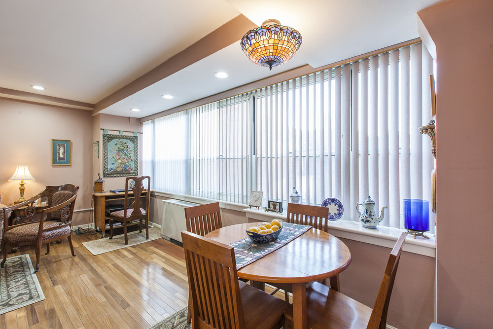 MLS 1806-18 Rittenhouse Sq Unit 31117.jpg