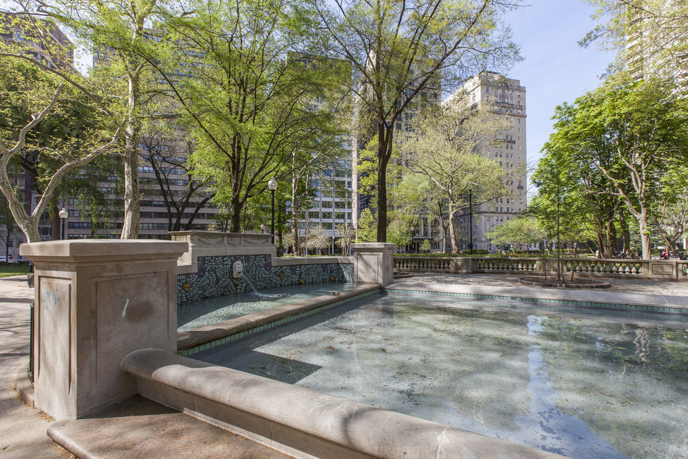 MLS 1806-18 Rittenhouse Sq Unit 31127.jpg