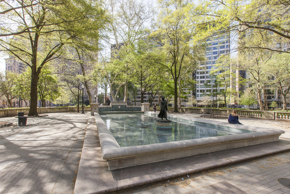 MLS 1806-18 Rittenhouse Sq Unit 31128.jpg