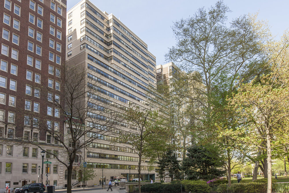 MLS 1806-18 Rittenhouse Sq Unit 31129.jpg