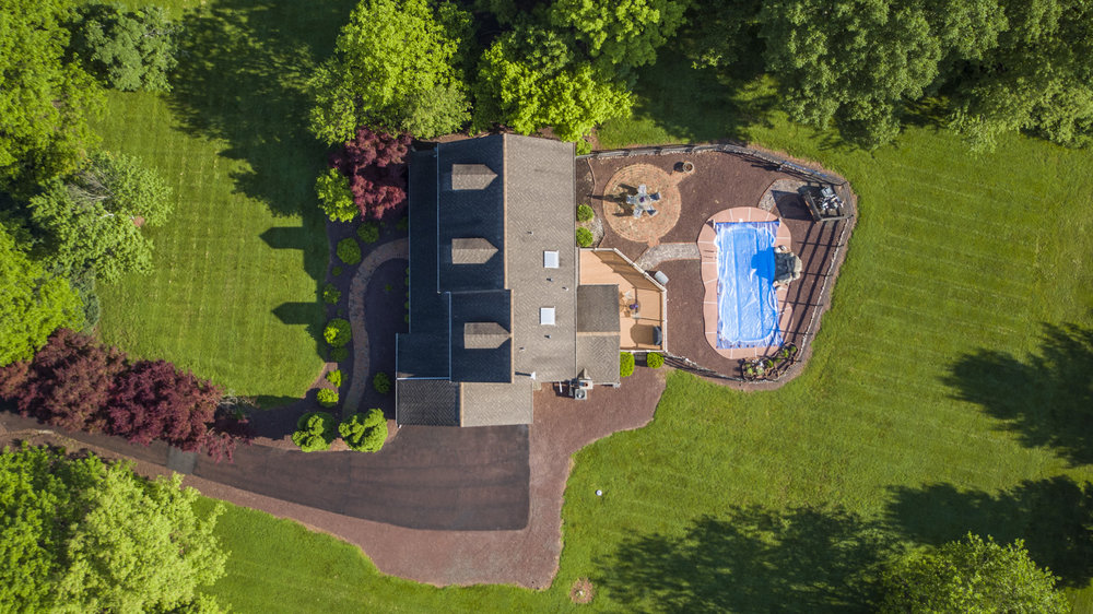 344 River Road (Drone)17.jpg