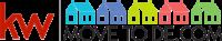 logo-w-broker.png