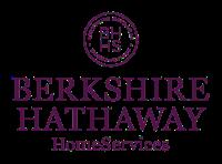 purepng.com-berkshire-hathaway-logologobrand-logoiconslogos-251519939038h7gnv.png