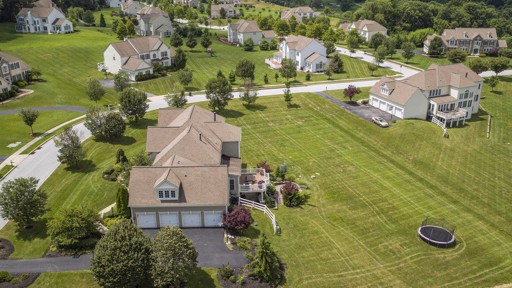 MLS 34 Hollow Drive (Drone HDR)1.jpg