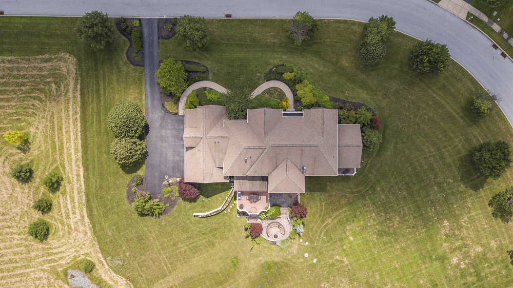 MLS 34 Hollow Drive (Drone HDR)11.jpg
