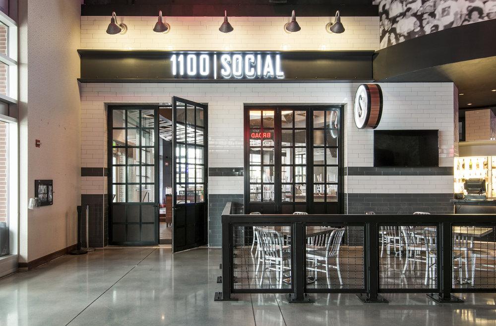 1100+Social1.jpg
