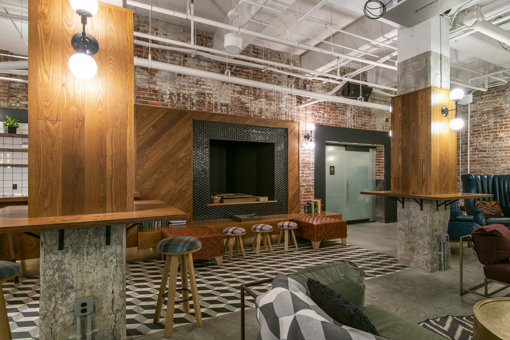 WeWork_digital_16.jpg