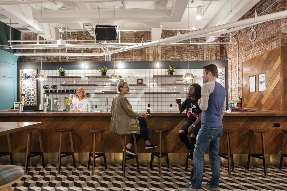 WeWork_digital_38.jpg