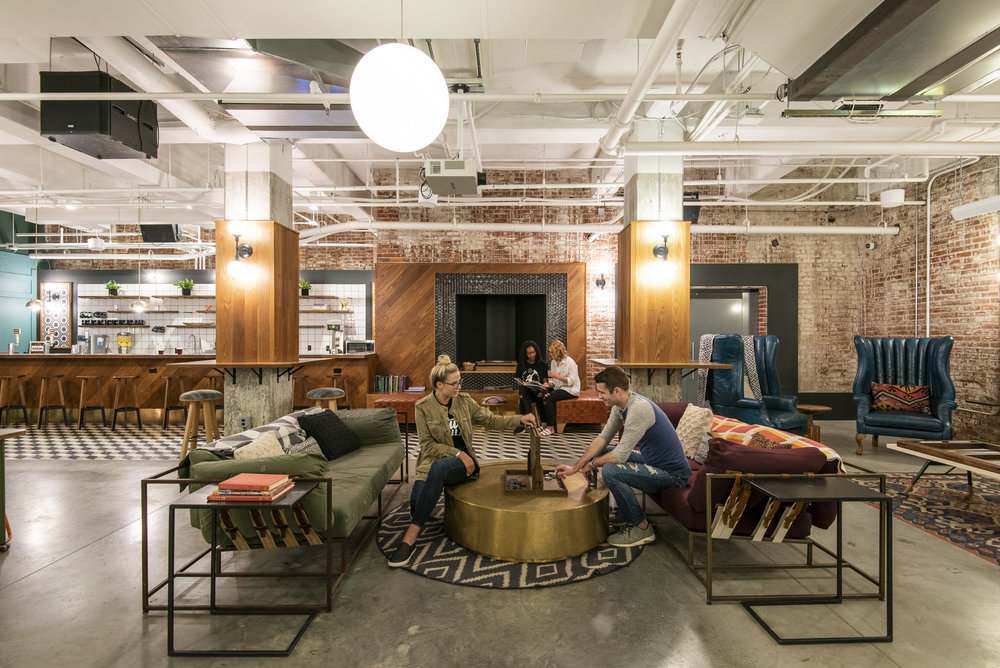 WeWork_digital_40.jpg