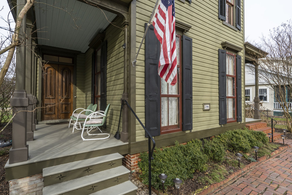 MLS 206 Jefferson St21.jpg